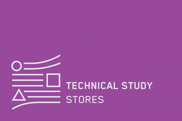 Technical Study Stores, Budapest